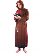 You would also like : Monk costume for men