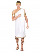 Greek God Costume for men
