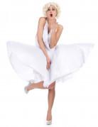 Vous aimerez aussi : D�guisement Marilyn Monroe�  femme
