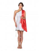 D�guisement d�esse romaine femme
