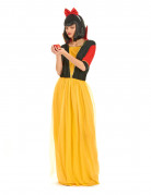 Fairy tale princess costume for women