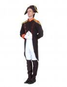 Napoleon-Kost�m f�r Herren