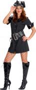 También te gustará : Disfraz de agente de polic�a para mujer
