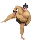 También te gustará : Disfraz de sumo para hombre
