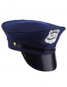 Potrebbe piacerti<br>anche : Cappello da poliziotto adulto