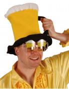 Anche ti piacer� : Cappello boccale di birra adulto