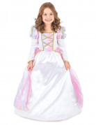 Princess enchanted Costume for girls