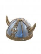 Ihnen gefällt sicherlich auch : Wikinger-Helm, f�r Erwachsene