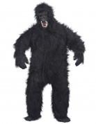 Ihnen gefällt sicherlich auch : Gorilla-Kost�m f�r Erwachsene