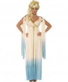 También te gustará : Disfraz de princesa griega para mujer