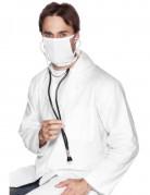 St�thoscope docteur adulte