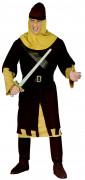 Mittelalterliches Krieger-Kost�m f�r Herren