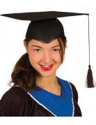 Anche ti piacer� : Cappello da studente adulti