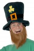 Sombrero de duende ideal para Saint Patrick