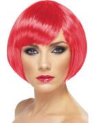 Ihnen gefällt sicherlich auch : rote Kurzhaarper�cke f�r Damen