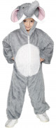 You would also like : Elephant costume for boys