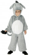 You would also like : Donkey costume for children