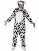 Vous aimerez aussi : D�guisement chien dalmatien adulte