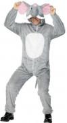 También te gustará : Disfraz de elefante para hombre