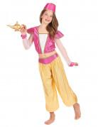 Vous aimerez aussi : D�guisement danseuse orientale luxe fille