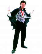 D�guisement Dracula homme Halloween