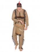 Costume da indiano uomo Genova