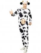 Kuh-Kost�m f�r Herren