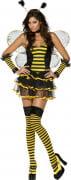 D�guisement abeille femme sexy