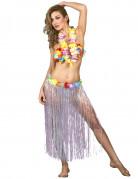 También te gustará : Falda hawaiana para mujer
