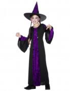También te gustará : Disfraz de bruja para ni�a ideal para Halloween