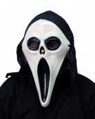 Masque assassin homme Halloween
