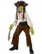 Ihnen gefällt sicherlich auch : Piratenmonster-Kost�m f�r Jungen zu Halloween