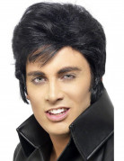 Vous aimerez aussi : Perruque Elvis Presley� homme