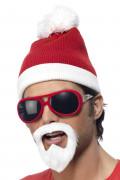 Kit de Pap� Noel para hombre