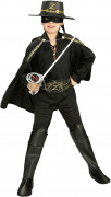 Ihnen gefällt sicherlich auch : Zorro�-Kost�m f�r Kinder