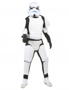 D�guisement Stormtrooper� Star Wars� adulte