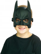 Batman� Halbmaske f�r Kinder