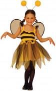 También te gustará : Disfraz de abeja para ni�a