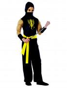 Vous aimerez aussi : D�guisement ninja muscl� gar�on