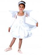 D�guisement ange fille