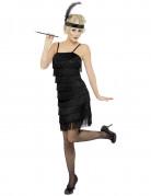Ihnen gefällt sicherlich auch : Cabaret-Kost�m f�r Damen