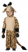Vous aimerez aussi : D�guisement girafe enfant