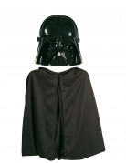 Offizielles Darth Vader-Set�  f�r Kinder