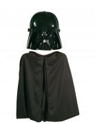 Vous aimerez aussi : Kit officiel Dark Vador enfant�