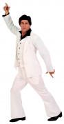D�guisement danseur de disco homme