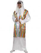 Vous aimerez aussi : D�guisement cheikh arabe homme