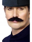 Schnurrbart eines englischen Polizisten f�r Erwachsene