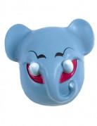Masque d'éléphant enfant