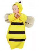 D�guisement abeille b�b�