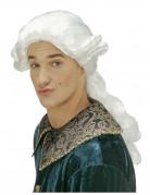 Marquis Per�cke f�r Herren